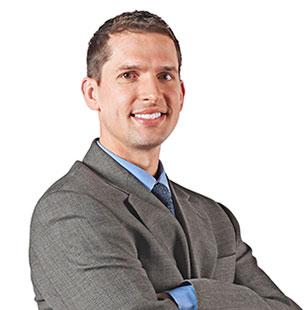 Adam Templer