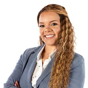 Charlena Brown
