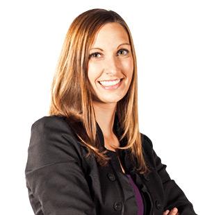 Amanda Stipek