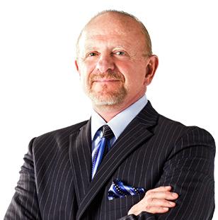 Stephen C. Mills